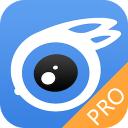iTools Pro 1.7.8