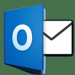 Microsoft Outlook 2016 16.13.1