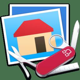 GraphicConverter 10.6.2