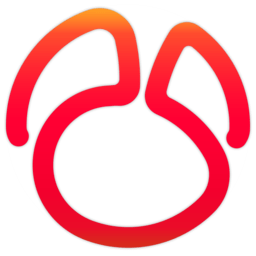 Navicat for Oracle 12.0.27
