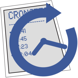 Cronette 1.8
