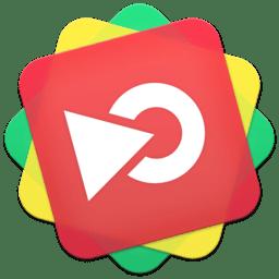 mimoLive 4.1.1