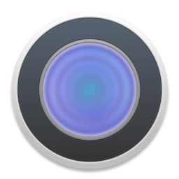 Dropzone 3.6.8