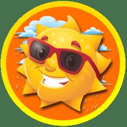 WeatherSnoop 4.0.166