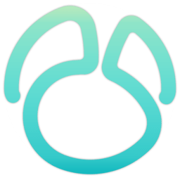 Navicat for SQLite 12.0.27