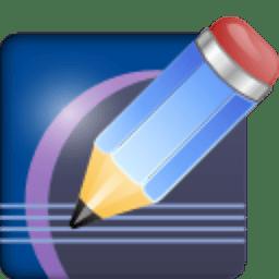 WireframeSketcher 5.0.4