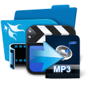 AnyMP4 MP3 Converter 8.2.6