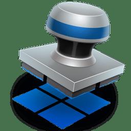 Winclone Pro 7.1
