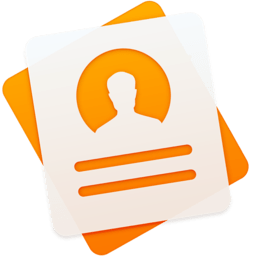 Resume & CV Lab 1.2.1