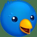 Twitterrific 5.3.2