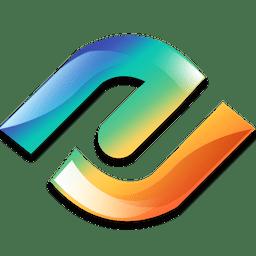 Aiseesoft Mac Video Enhancer 9.2.6