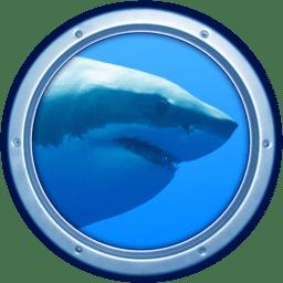 Sharks 3D 1.3.0