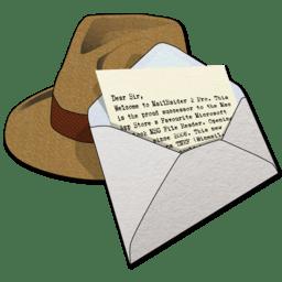 MailRaider Pro 3.24