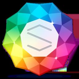 Sparkle Pro 2.5.3