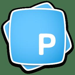 Patternodes 2.1.1