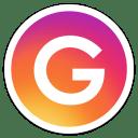 Grids 4.10.2