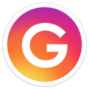 Grids 4.10.3