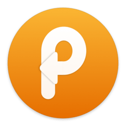 Paste 2.3.8