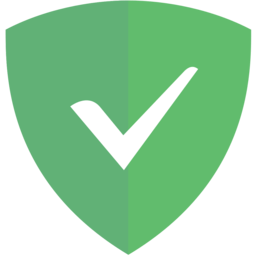 Adguard 1.5.8