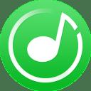 NoteBurner Spotify Music Converter 1.0.4