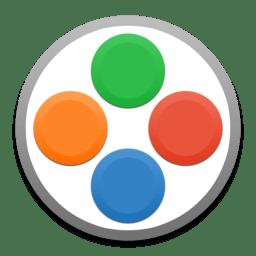 Duplicate File Finder Remover 5.4