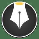 WonderPen 1.4.6