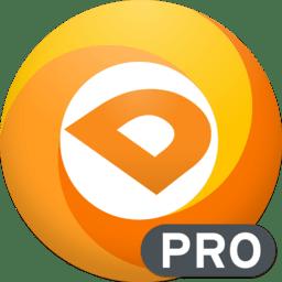 Dr. Cleaner Pro 1.2.1