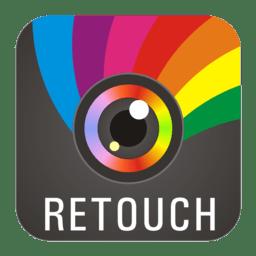 WidsMob Retoucher 2.2