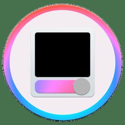 iTubeDownloader 6.3.8