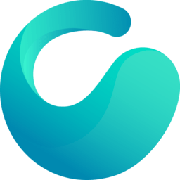 Omni Recover 2.0.1