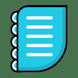 FSNotes 1.7.3
