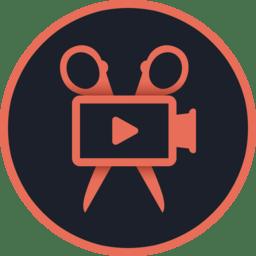Movavi Video Editor Plus 5.5.0