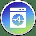 Clean Text 7.5.0