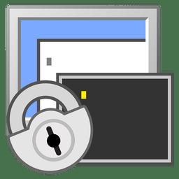 SecureCRT 8.3.3