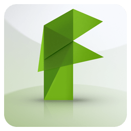 Autodesk Flame 2019.0.1