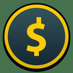 Money Pro 1.9.6