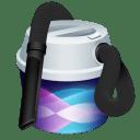 Sierra Cache Cleaner 11.1.5