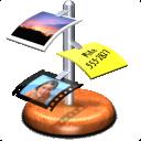 iClip 5.2.6 b3