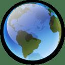 World of Where 4.0.0