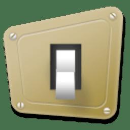 Switch Pro 6.0.4