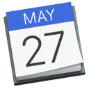 BusyCal 3.3.9