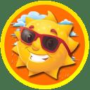WeatherSnoop 4.1.0