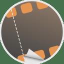 Joyoshare Media Cutter 2.0.4