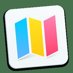 DesiGN Brochures Templates 3.0