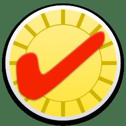 EtreCheck 4.3.5