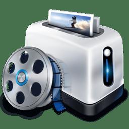 Ephnic Movie Maker 2.4.2