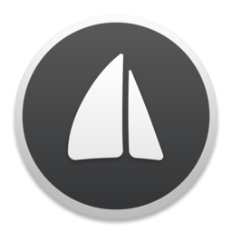 Mail Pilot 3.0 (6589)