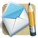 Awesome Mails Pro 3.1