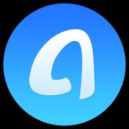 AnyTrans 6.3.6.20180705