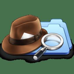 Duplicate Detective 1.99